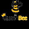 Queen Bee Nails - Best Nails Salons 317 Seneca St Seattle, WA 98101